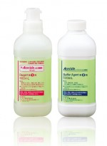 Acecide - Peracetic Acid High Level Disinfectant