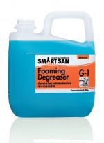 Smart San Foaming Degreaser G-1